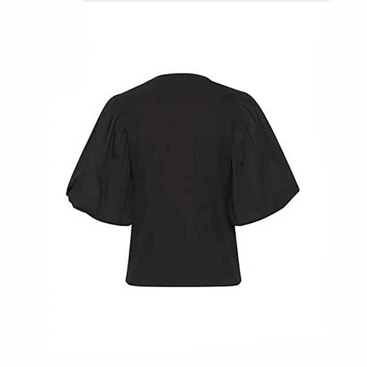 InWear UmelW T-Shirt - sort
