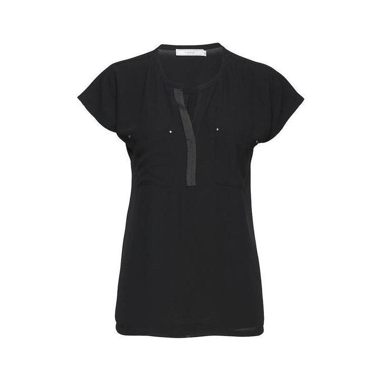 Fransa Ispus t-shirt