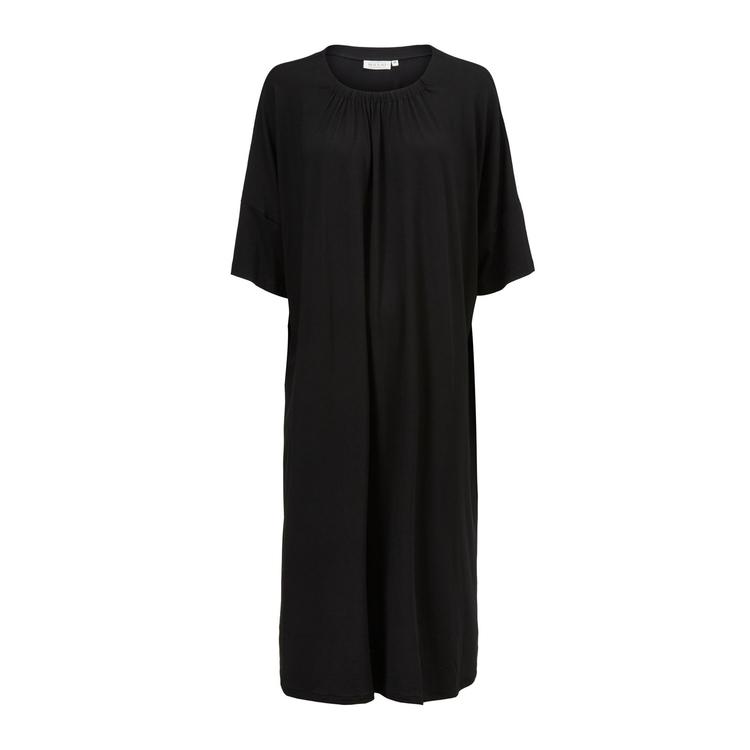 Masai Nes kjole - sort