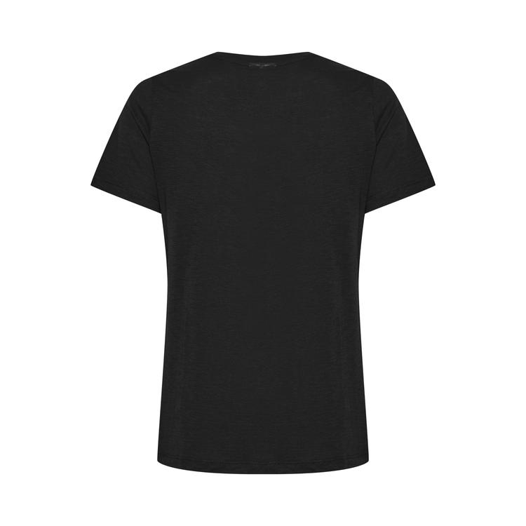 InWear AlmaIW t-shirt - sort