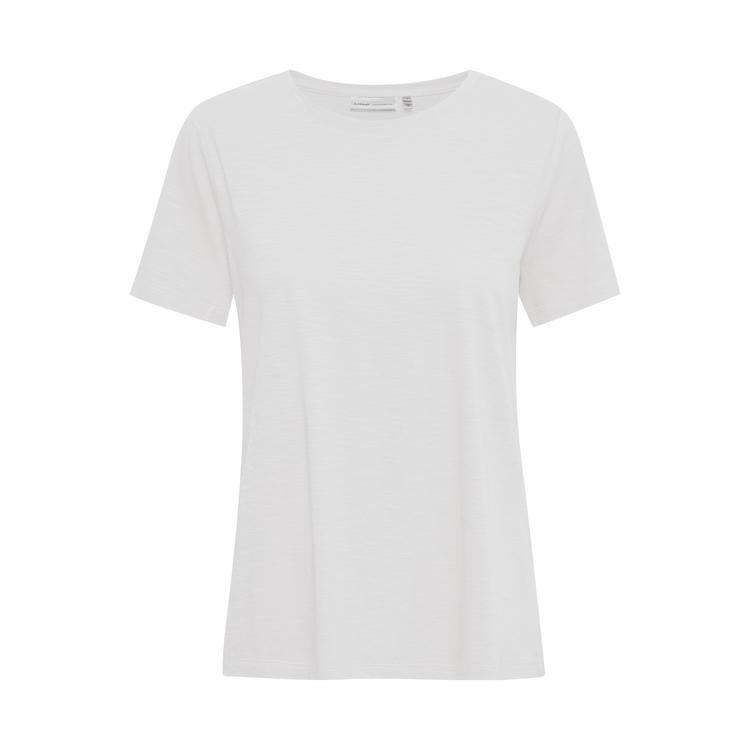 InWear AlmaIW t-shirt - hvit