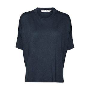 InWear DerbyIW pullover - Marine