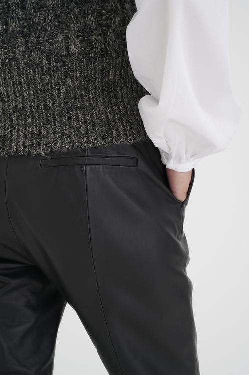 InWear Toana Vest