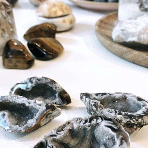Geodpar i AA kvalité (M)