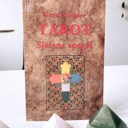 Tarot, själens spegel