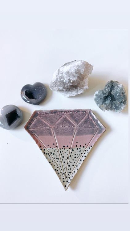 Kristallfat