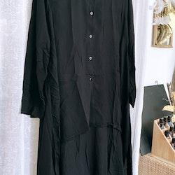 Skjorta/blus svart - Be You