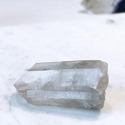 Bergkristallspets från Norge (B)