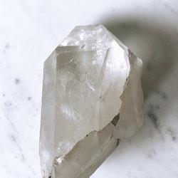 Bergkristallspets, Olden Jämtland