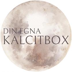 Kalcitbox 81