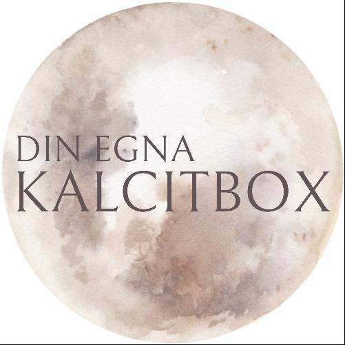 Kalcitbox 18
