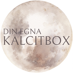 Kalcitbox 54