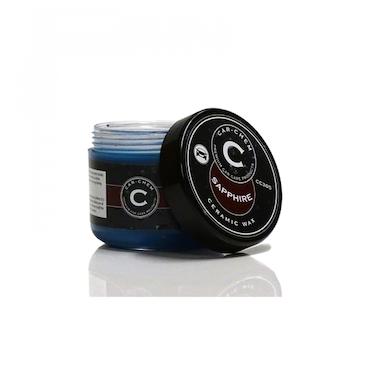 Car Chem Sapphire Ceramic Wax