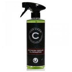 Car Chem ReFresh Odour Eliminator