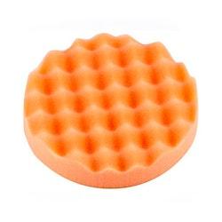 Optimum Orange Waffle Pad