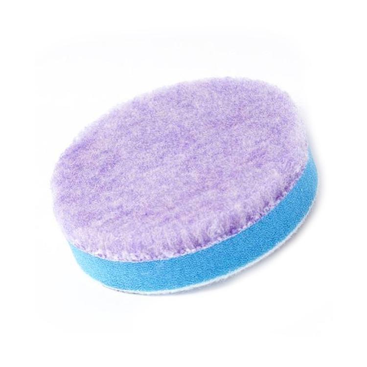 Optimum Hyper Wool Pad