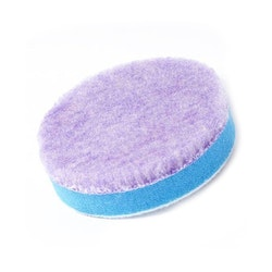 Optimum Hyper Wool Pad