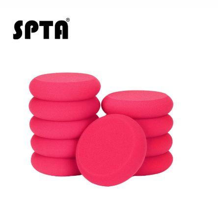"SPTA 4"" Applikasjons pad"