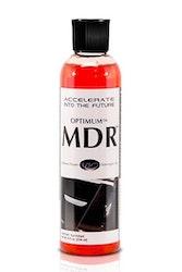 Optimum MDR Mineral Deposit Remover