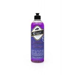 Wowo's Detailers Shampoo