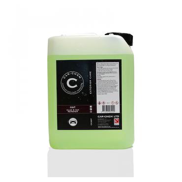 Car Chem Glue & Tar Remover