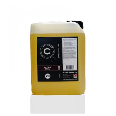 Car Chem Hydro Seal