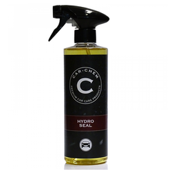 Car Chem Hydro Seal
