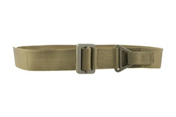 Tactical Rescue Belt (Lite Version) - Olive