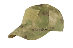 Tactical cap - ATC-FG