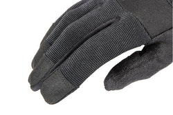 Armored Claw Accuracy Hot Weather tactical gloves - black