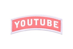 Youtube - 3D Patch