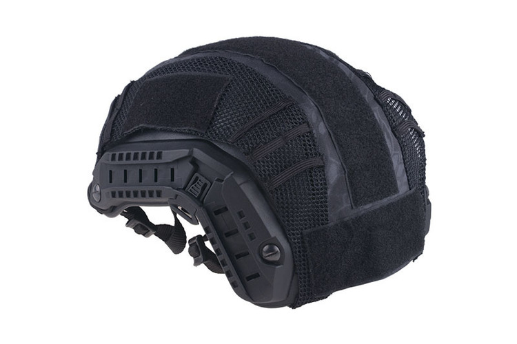 Maritime type helmet cover - TYP
