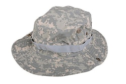 Tactical Boonie Hat - UCP