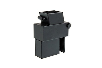 Speedloader Adapter for MP5 Magazines