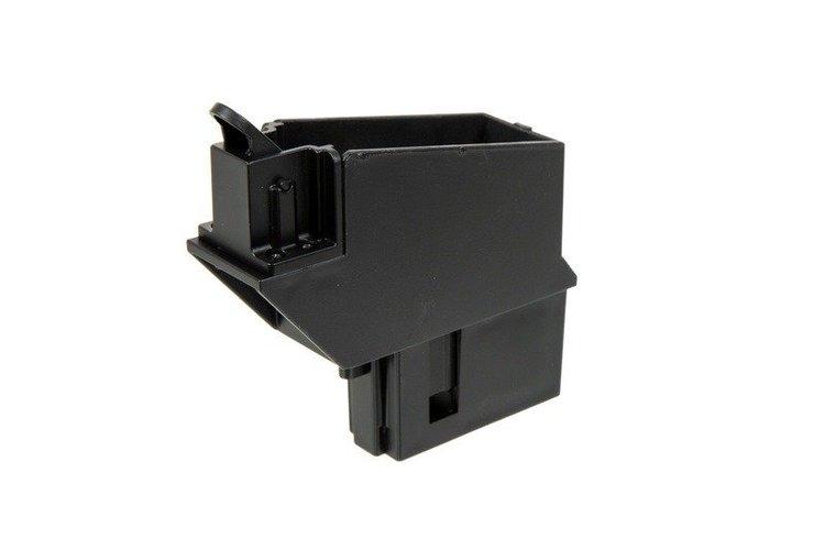 Speedloader Adapter for G36 Magazines