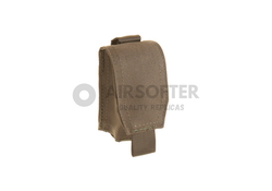 Single 40mm Grenade Pouch Ranger Green