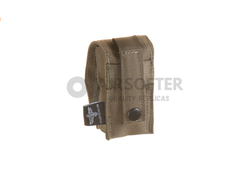 Single 40mm Grenade Pouch Ranger Green