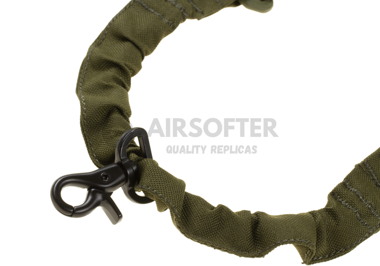 Invader gear One Point Flex Sling OD