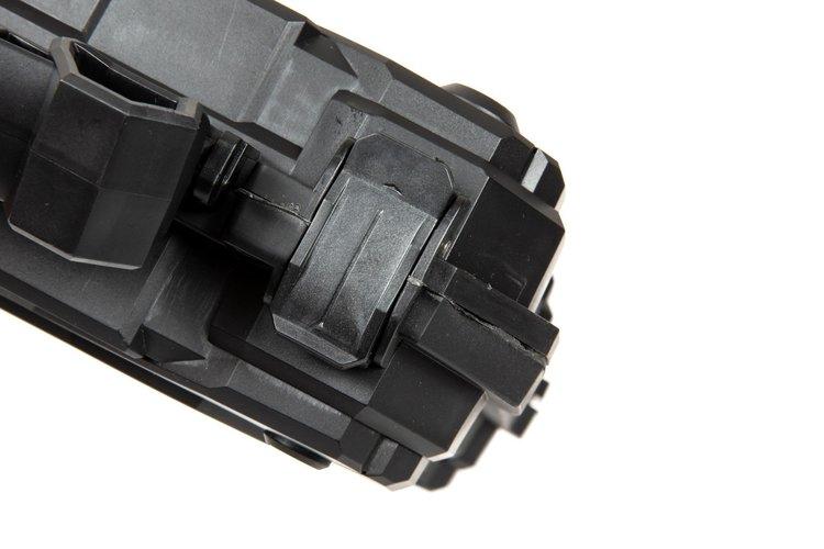 Specna Arms Pistol Case