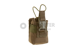 Invader gear Radio Pouch