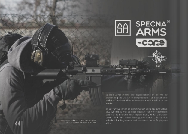 Airsofter