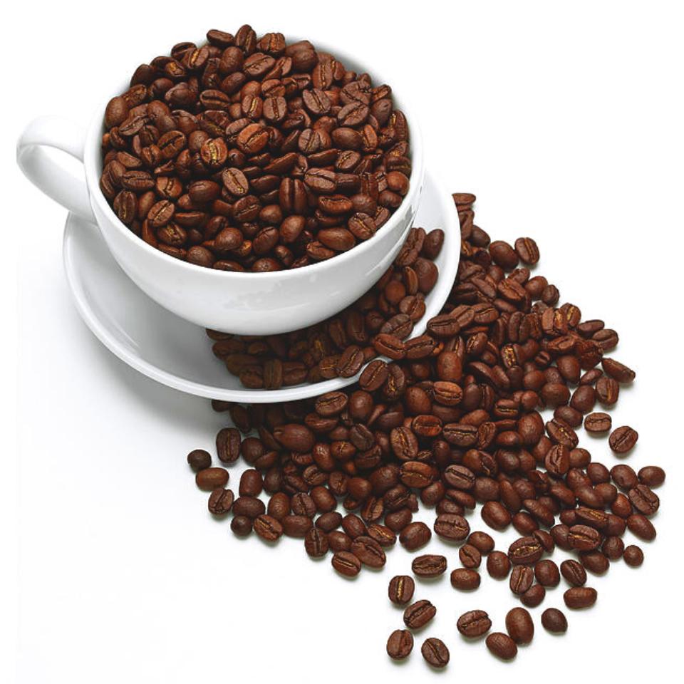 Kaffe & Te - Fine Food Service i Sundsvall AB