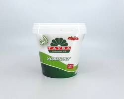 Tayba Yoghurt 3,8%  1KG