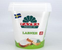 TAYBA LABNEH  1KG