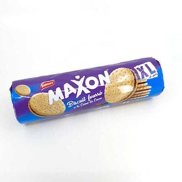 Maxon Sandwich 375 g