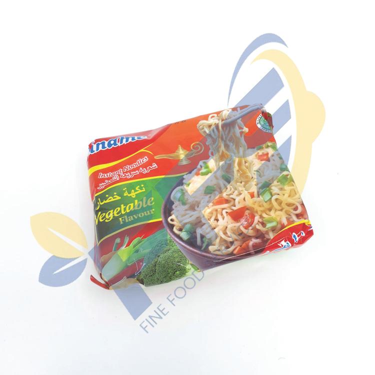 Liname Noodlar 60G