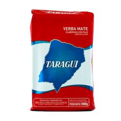 YERBA Mate Taraguai 1Kg