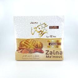 Zaina Maamoul Olika Smak 40G