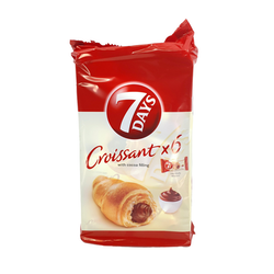 7DAYs Croissant 45G