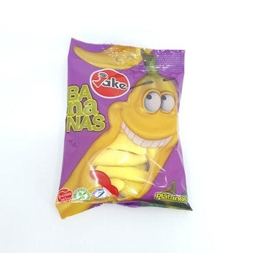 Jake Godis Bananas 100g